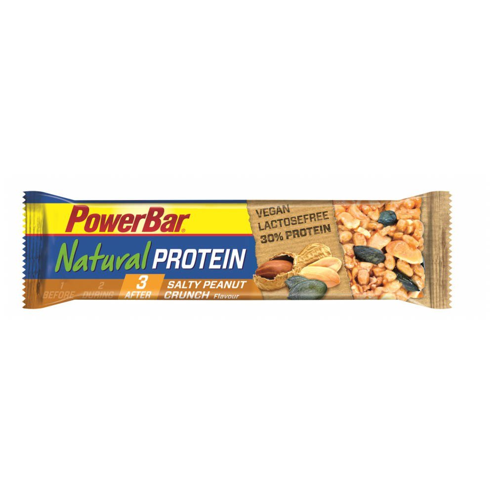 integratore-sportivo-powerbar-natural-protein-box-24-units