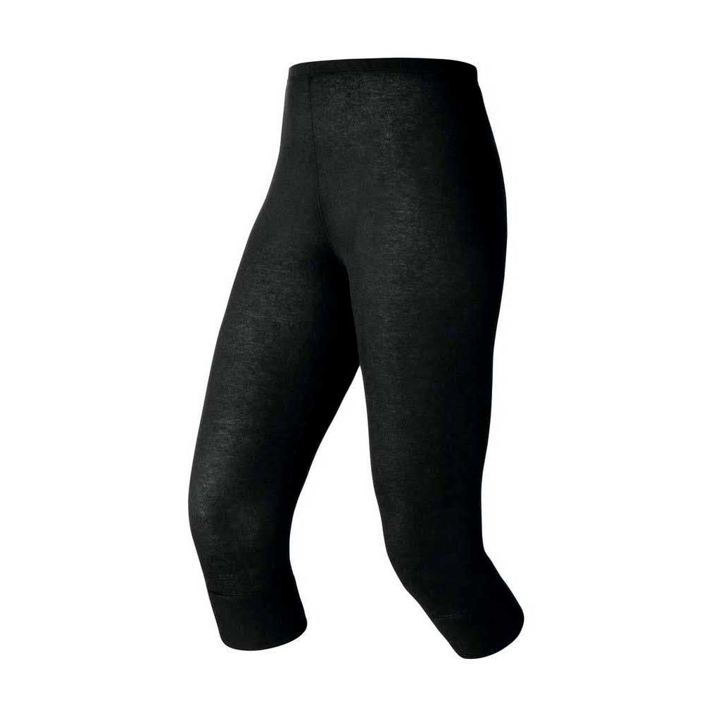 Odlo Pants 3/4 Light