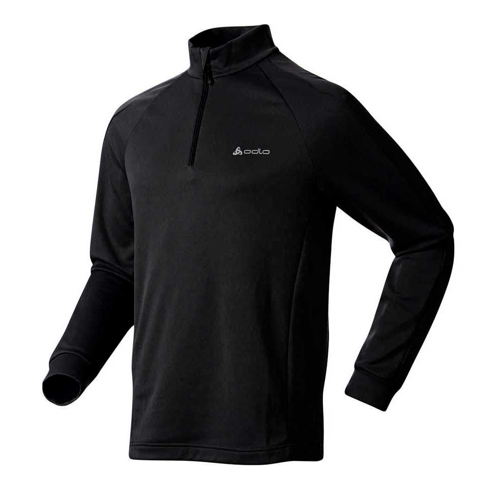 Odlo Midlayer 1/2 Zip Squaw Valley