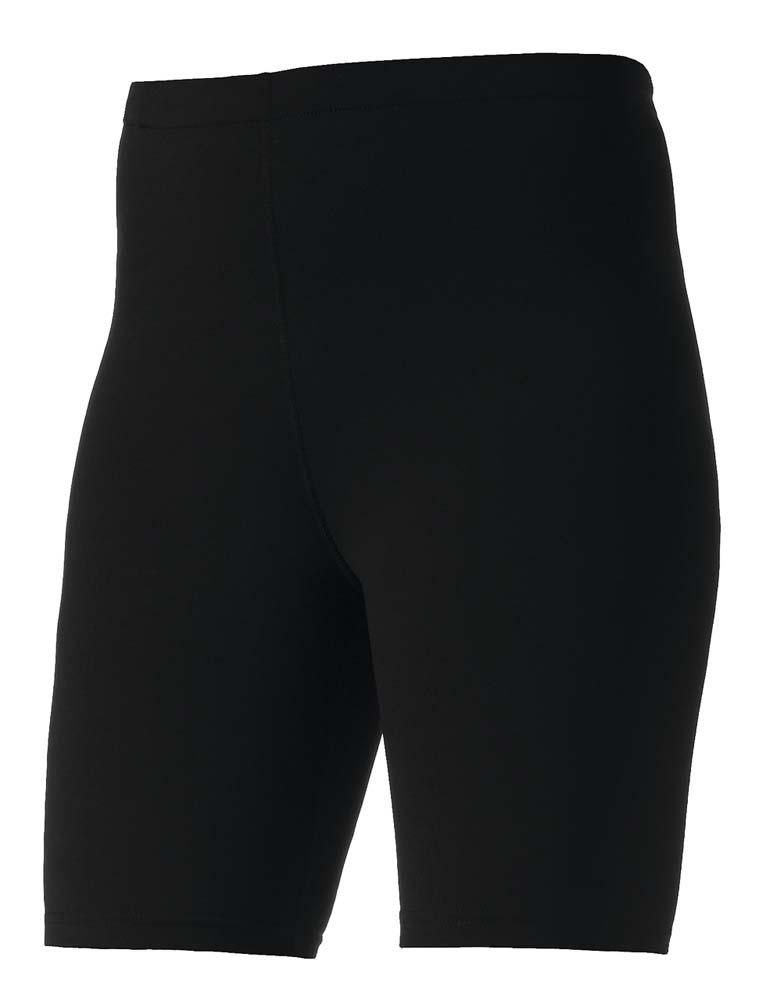 ODLO Tights Short Active Run