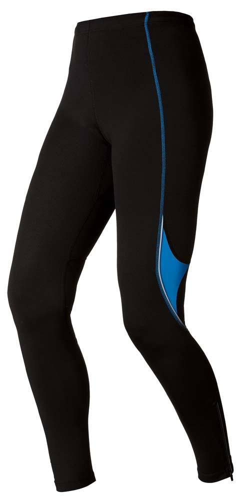 ODLO Tights Solid