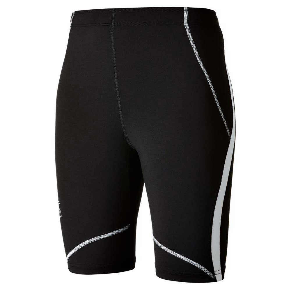 Odlo Tights Short Cosmos