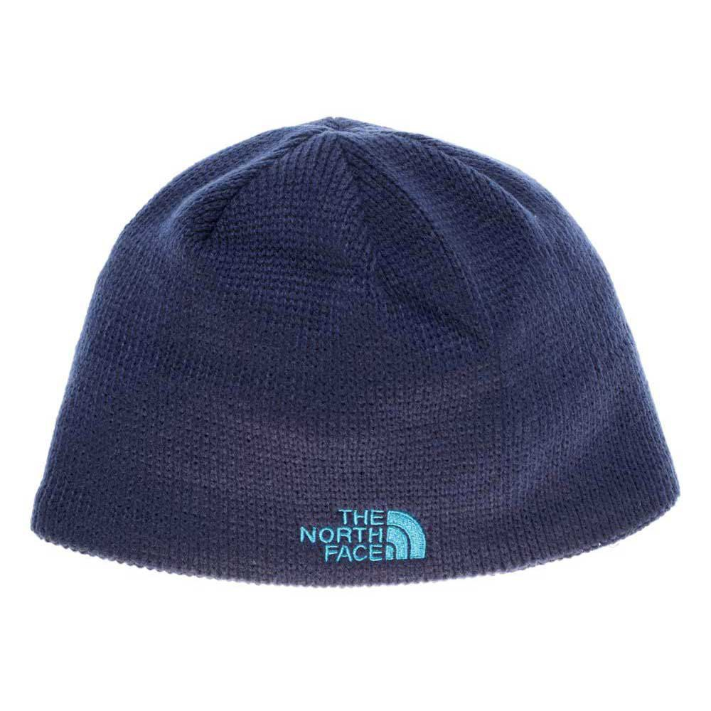 The north face Bones Beanie Youth