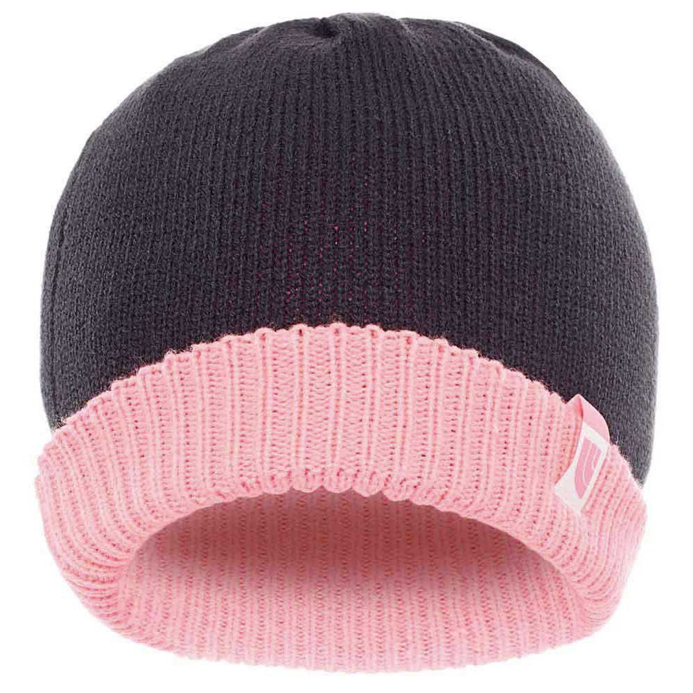 The north face Shinsky Beanie Youth buy and offers on Trekkinn 4651f6f2d5c3