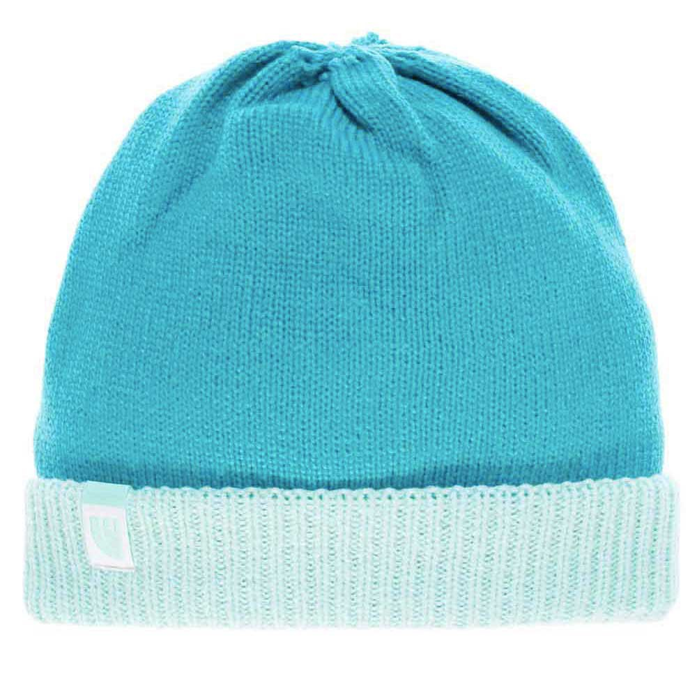 ... The north face Shinsky Beanie Youth ... a05865d6afb3
