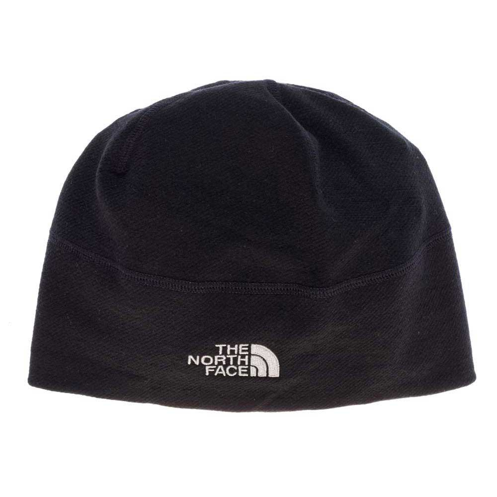The north face Redpoint Wool Beanie