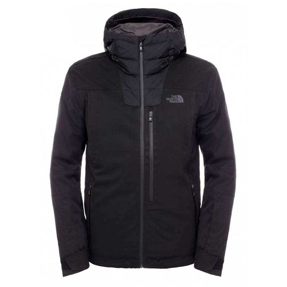 The north face Nivis