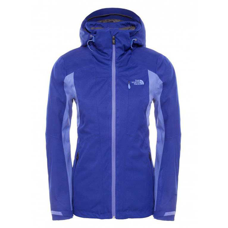 The north face Gardeccia