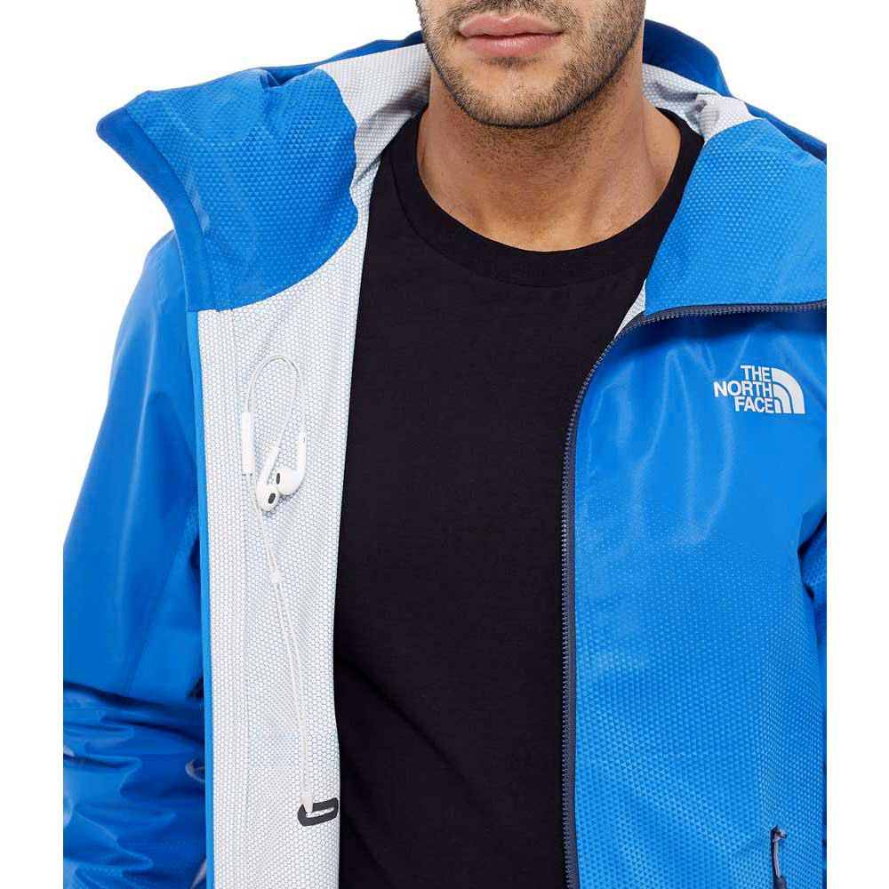 The north face Fuseform Dot Matrix buy and offers on Trekkinn