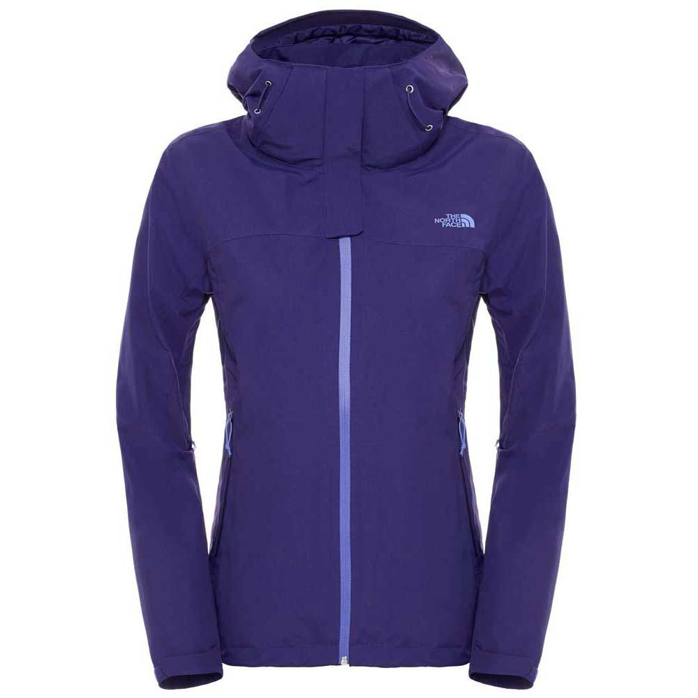 The north face Faravari