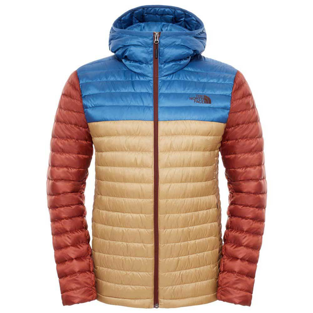 e8561aee723d The north face Tonnerro Hoodie buy and offers on Trekkinn