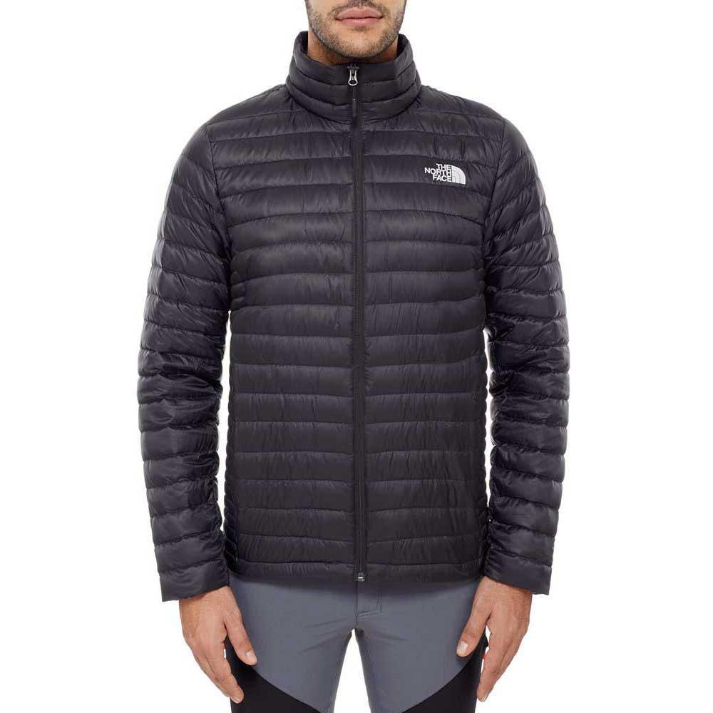 chaqueta north face pluma 800