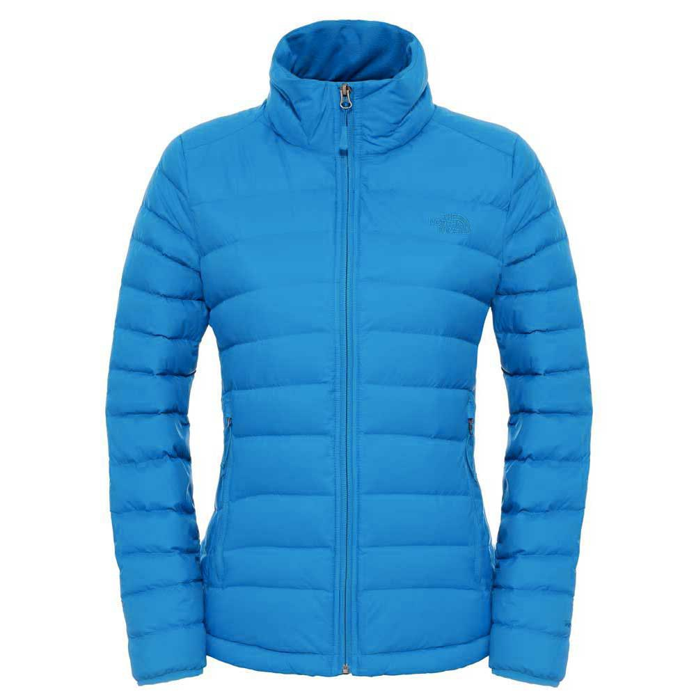 The north face Mistassini