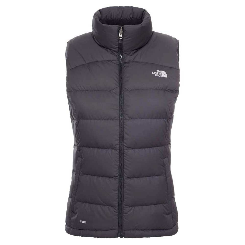 ffb40fac60 coupon code the north face nuptse vest 700 6139a 99a77