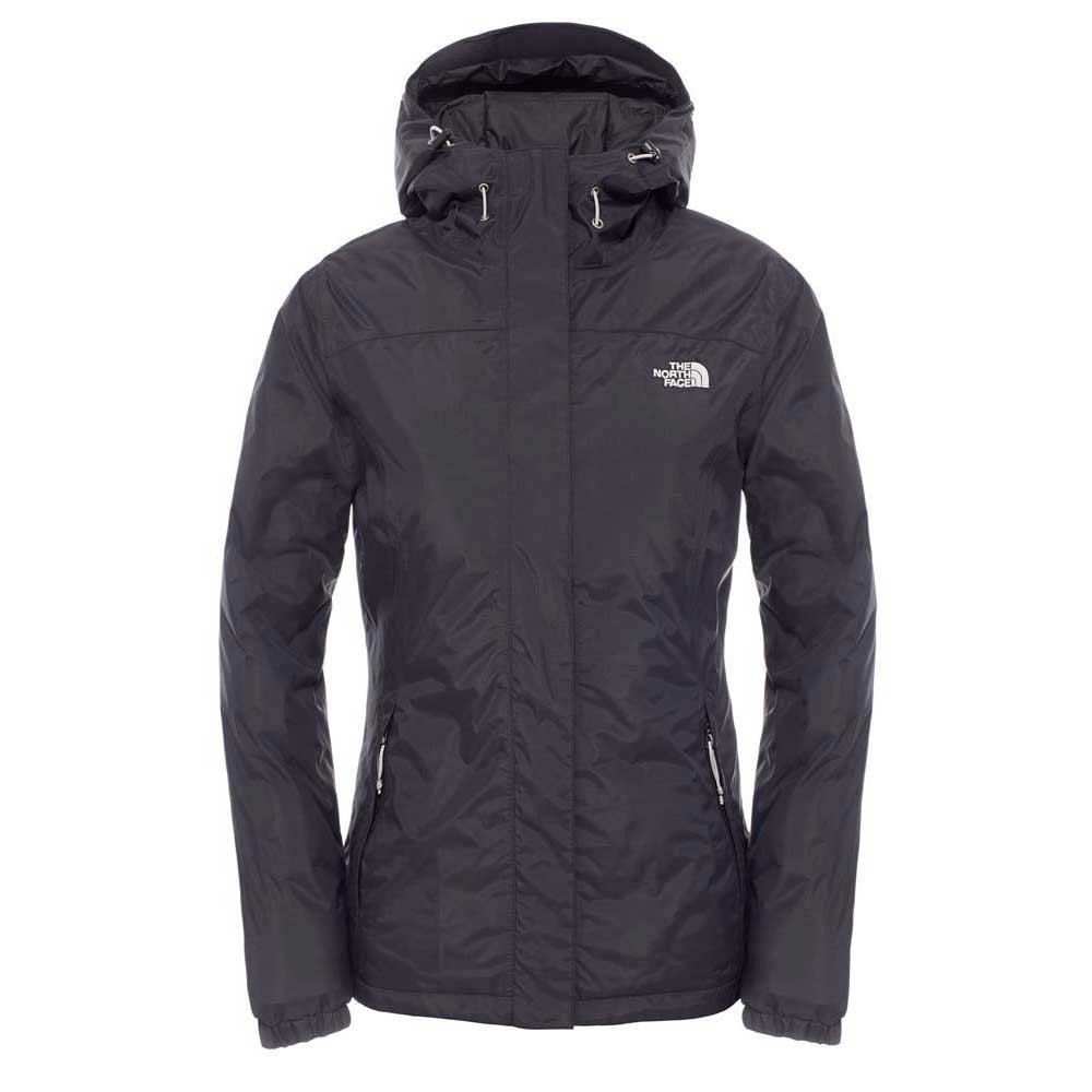 The north face Resolve Down