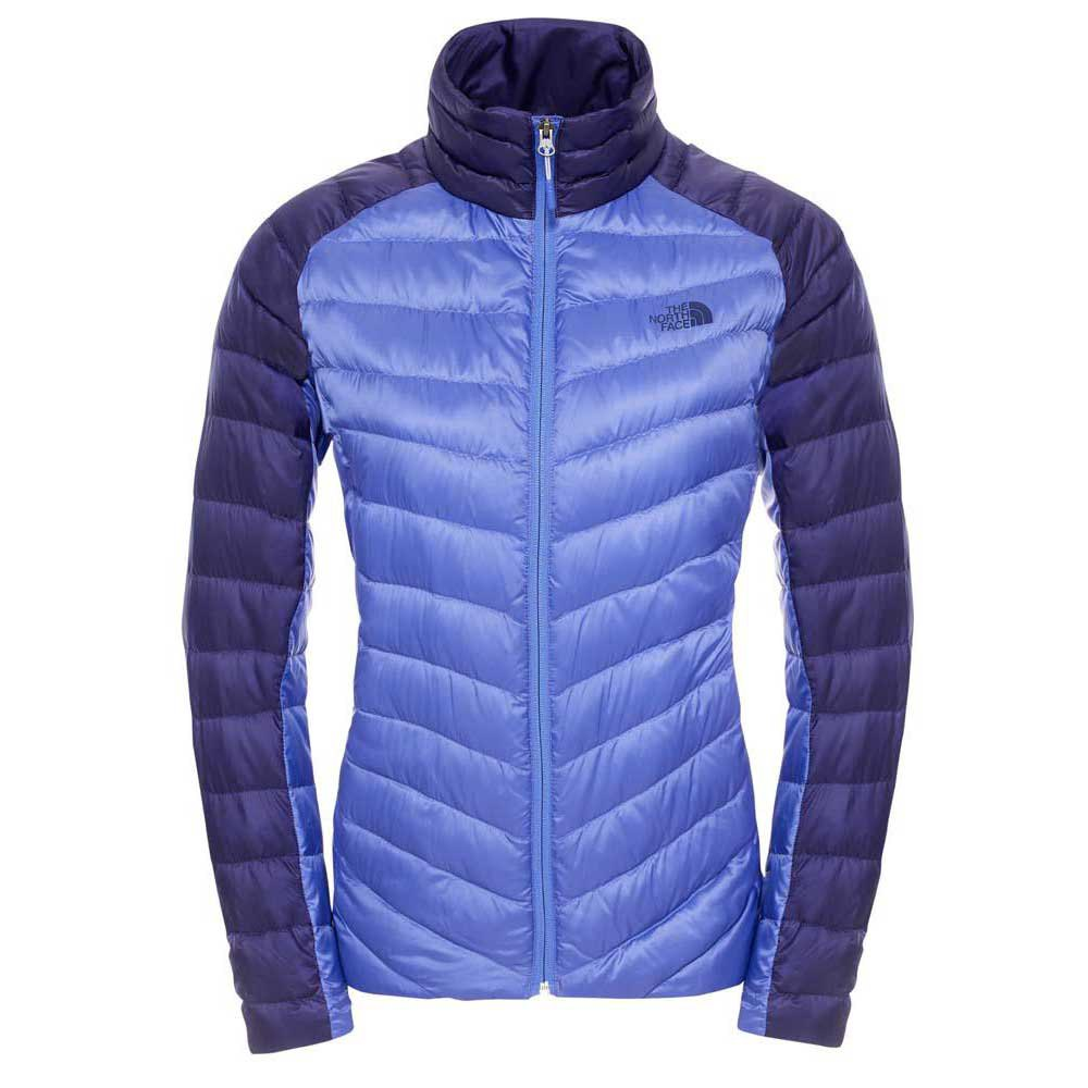 The north face Tonnerro