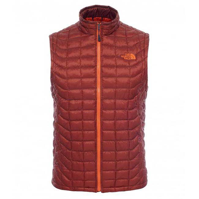 The north face Thermoball Vest
