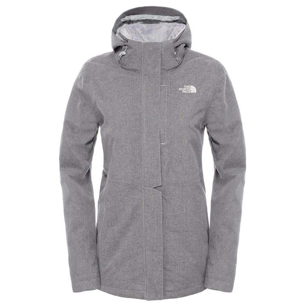 The north face Inlux Insulated