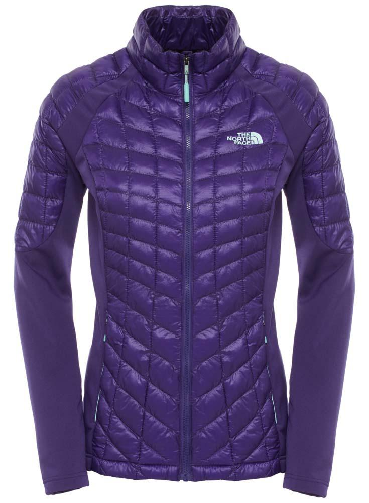 THE NORTH FACE Momentum Thermoball Hybrid