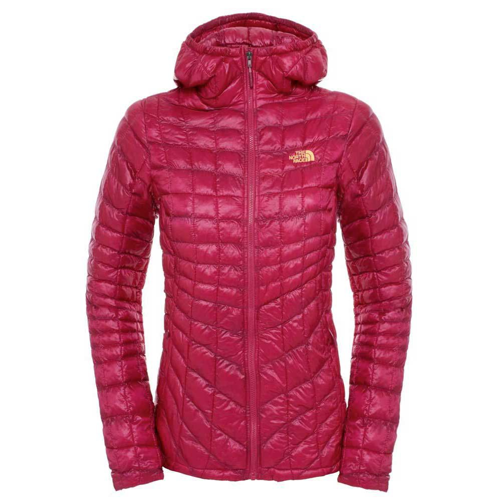 the north face mujer ofertas