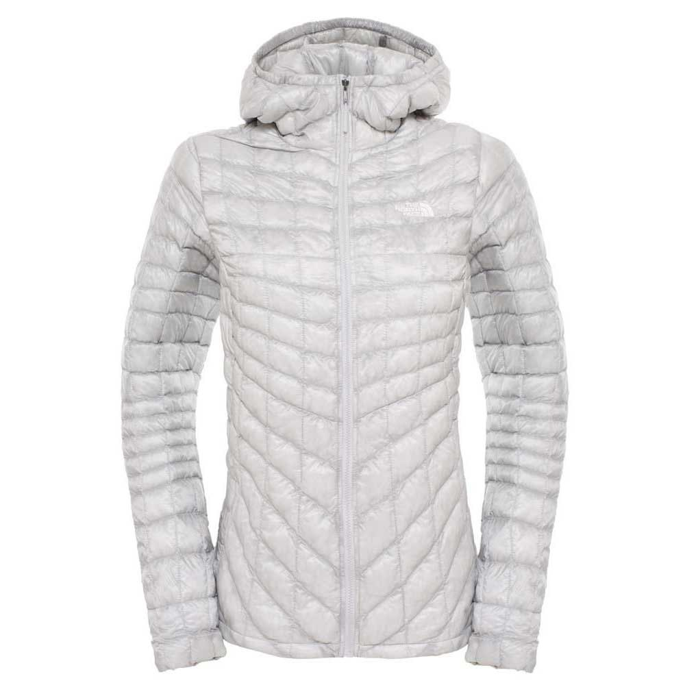 6bbf6208c012 The north face Thermoball Hoodie buy and offers on Trekkinn