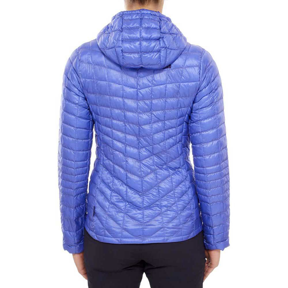 d30c647e782c The north face Thermoball Hoodie buy and offers on Trekkinn