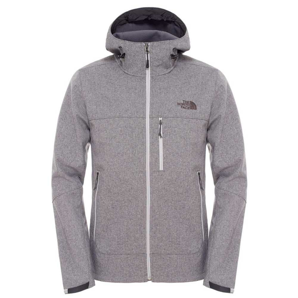 1fdccd2af The north face Apex Bionic Hoodie