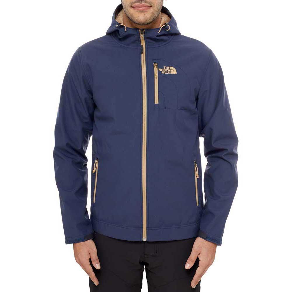 3e36828e7 best price the north face durango softshell jacket 867c5 6ba0b