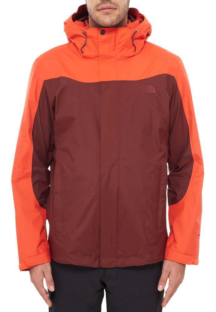uważaj na niesamowite ceny sprzedawca hurtowy sale kurtka the north face zenith triclimate jacket opinie ...