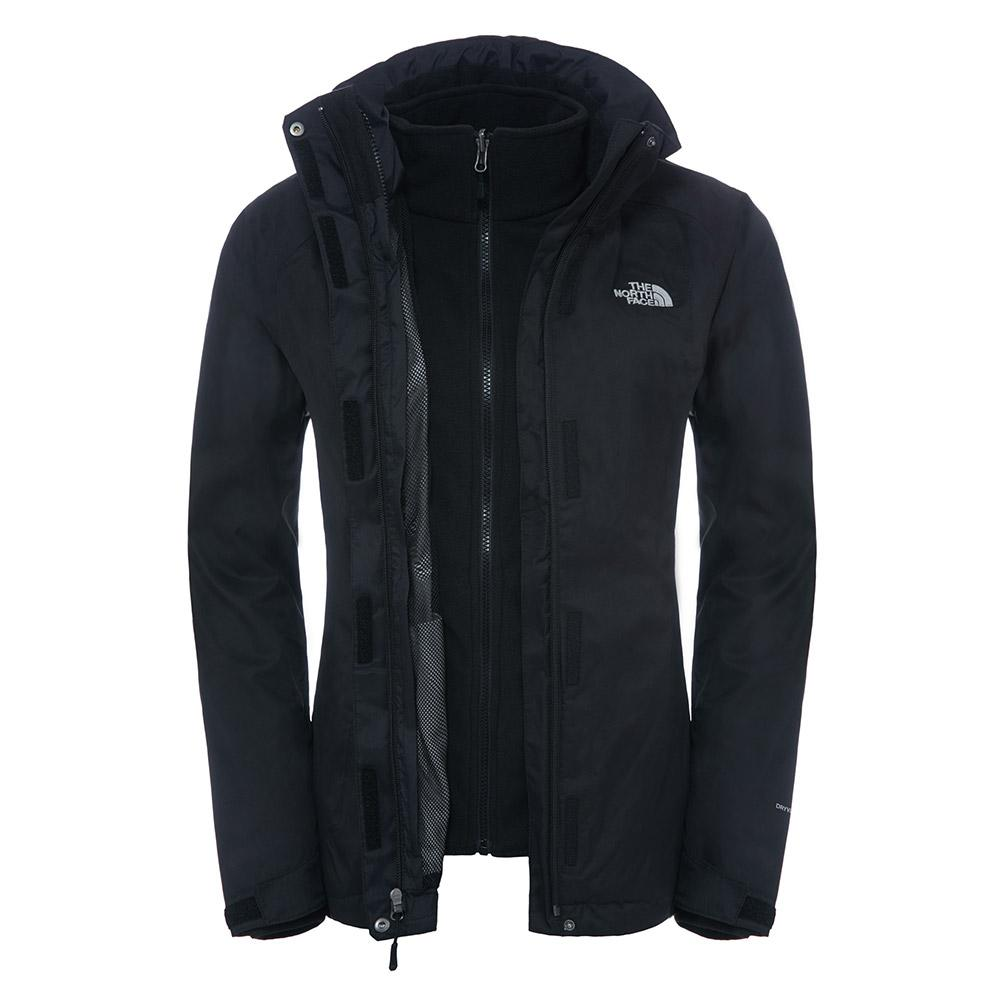 giacca north face sales