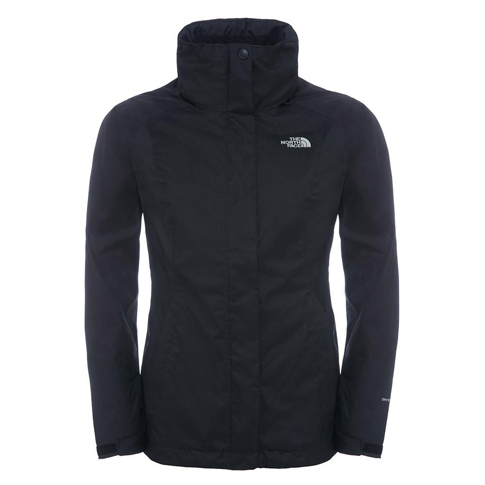 Giacca 3 in 1 north face