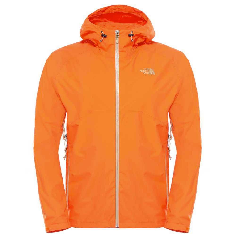 c7f9a8f45077 Stratos Acrylic Orange