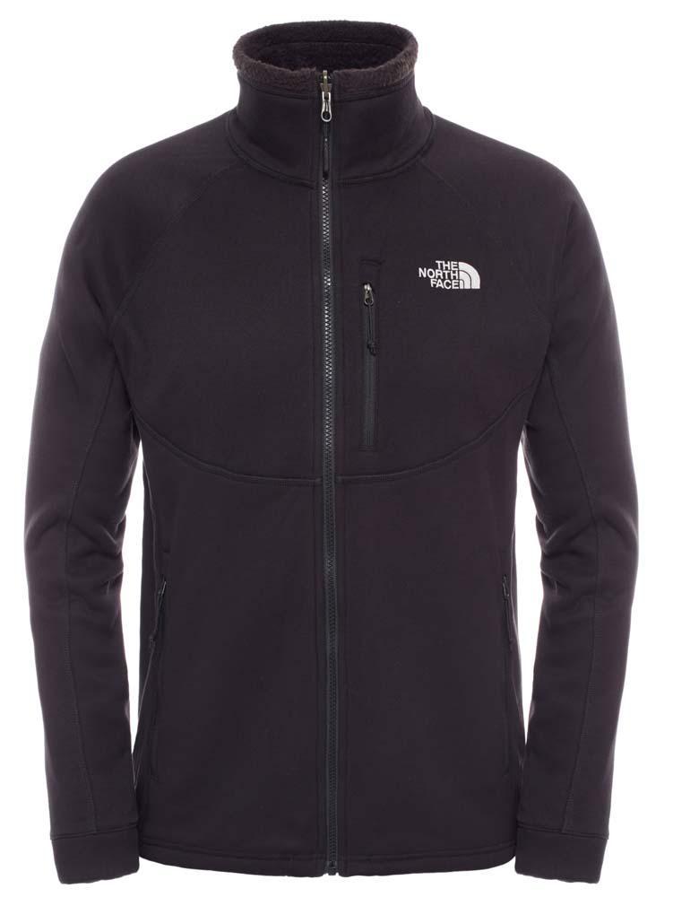 north face full zip fleece black - Marwood VeneerMarwood Veneer 541bf9fd9