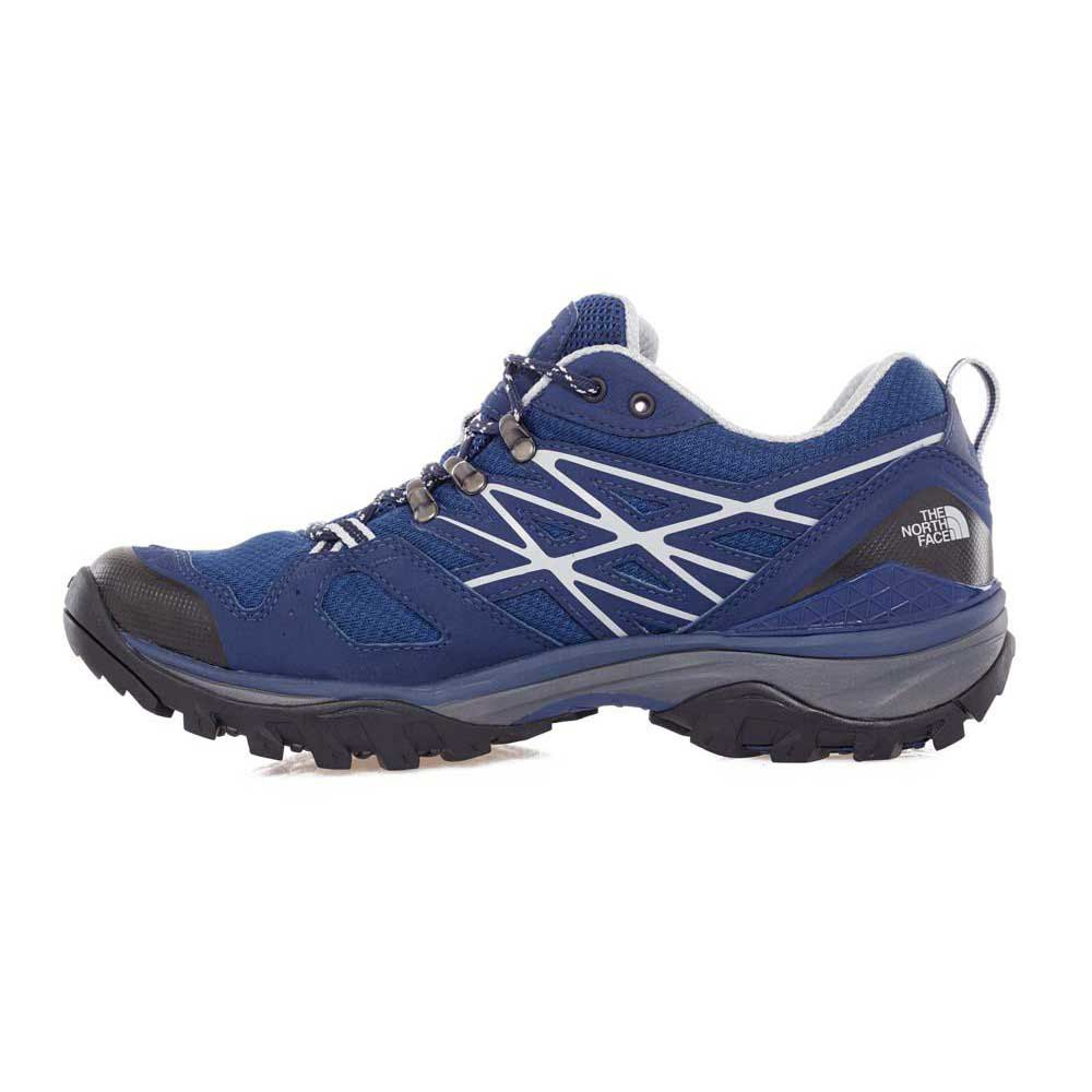 The North Face Hedgehog Fastpack Gore Tex Shoes Reviews