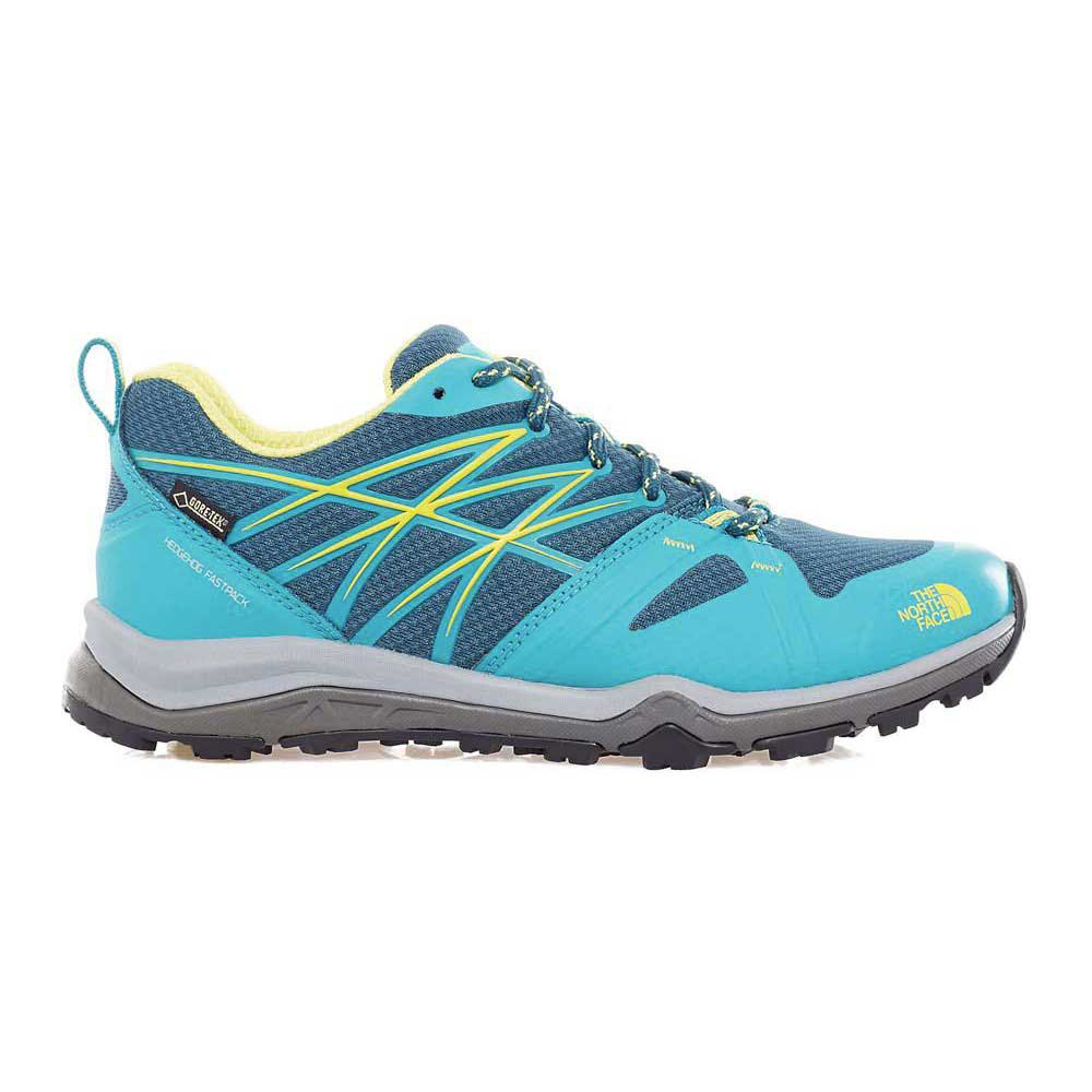 The North Face Hedgehog FastPack Lite Trainer CP5048