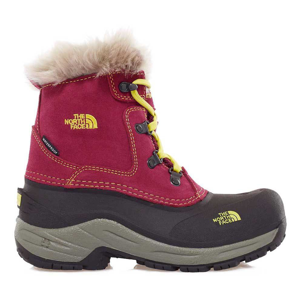 The north face Mcmurdo Boot Youth