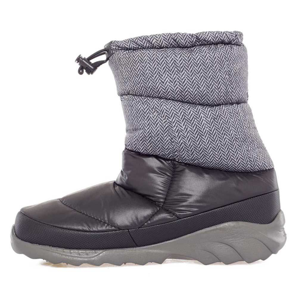 3be01626f The north face Nuptse Bootie III buy and offers on Trekkinn
