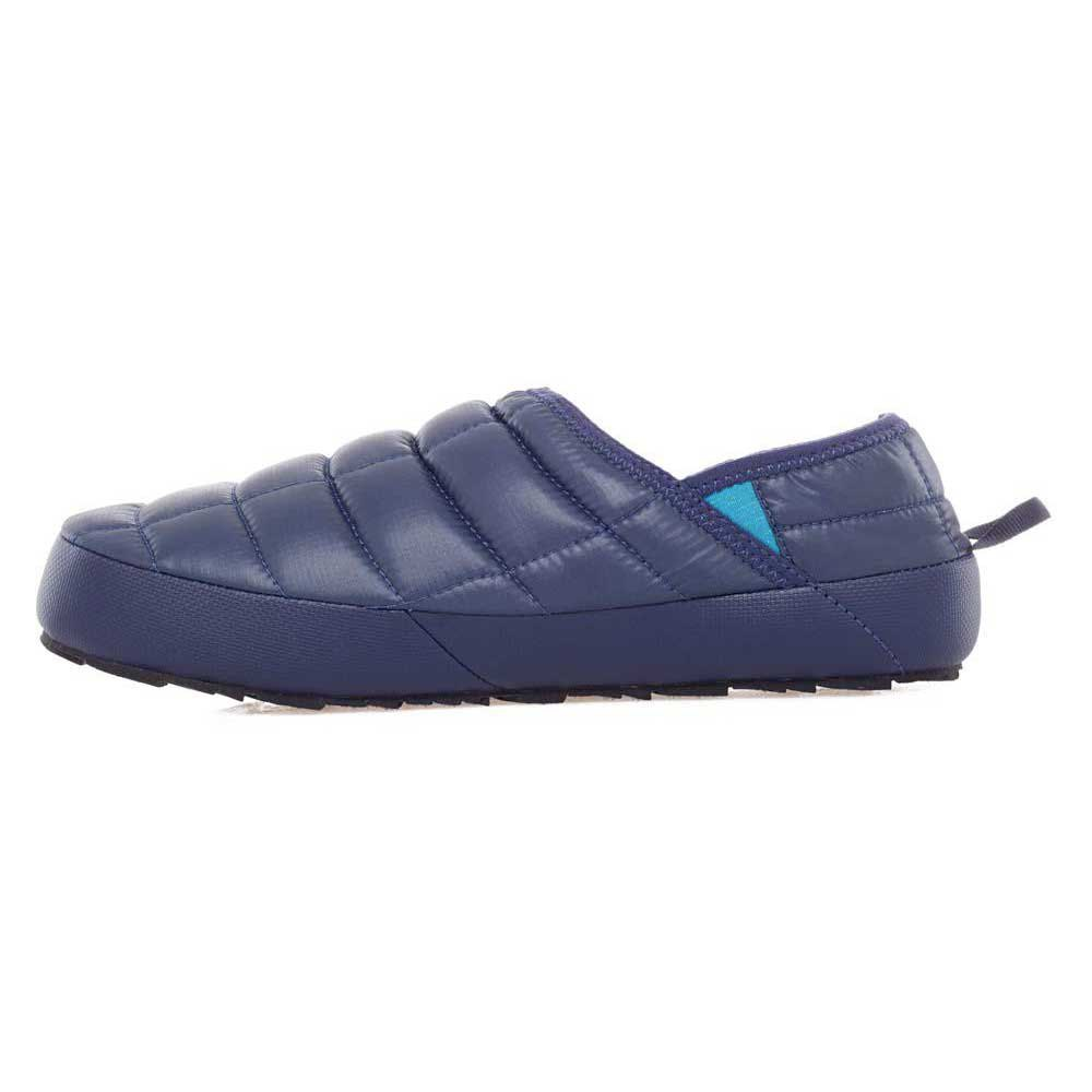The North FaceThermoBall Traction Mule II jxljtehs0