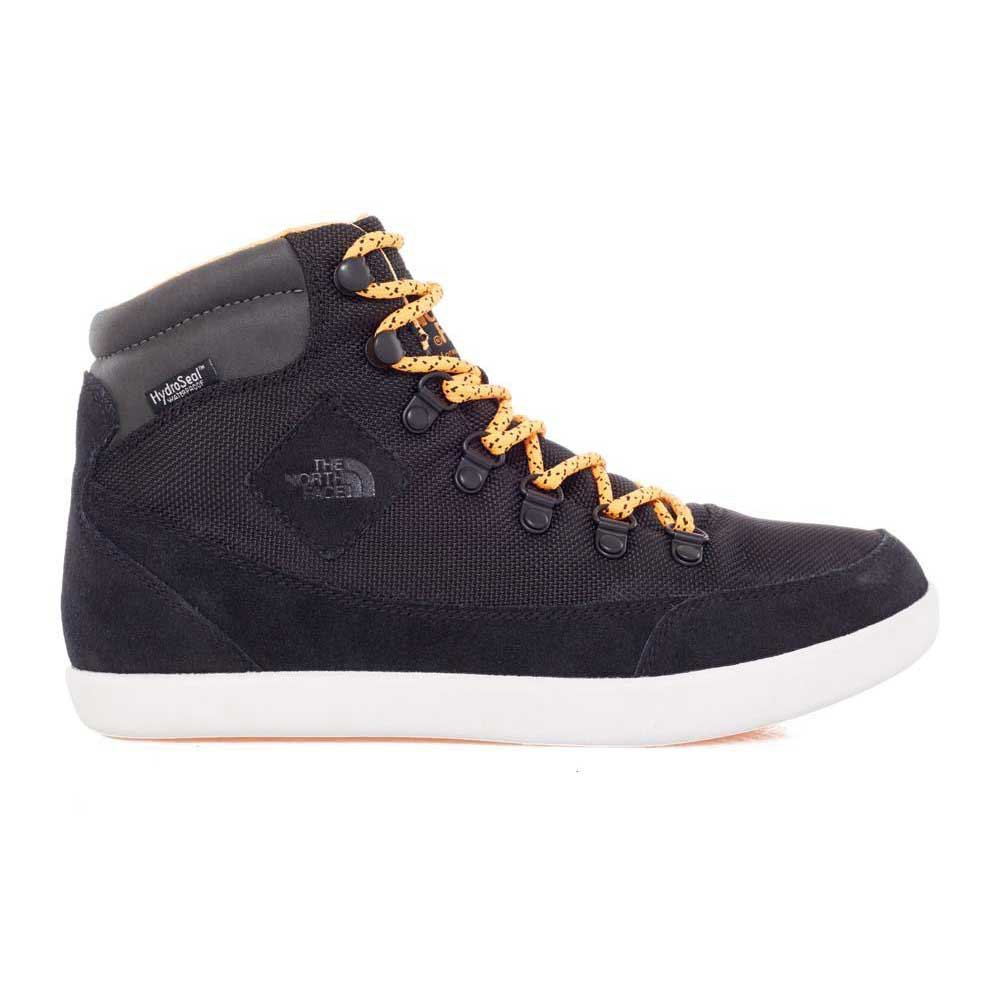 The north face Base Camp Ballistic Mid