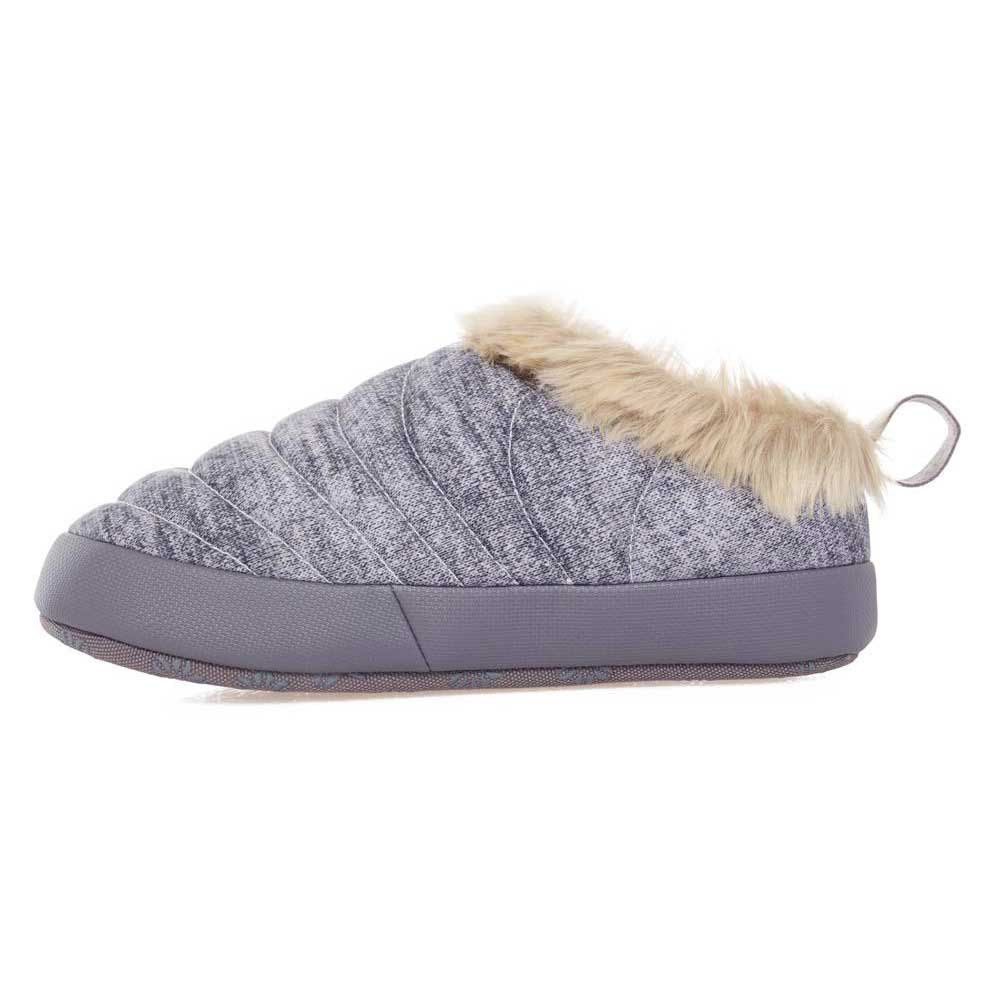 The north face Nse Tent Mule Faux Fur II  sc 1 st  TrekkInn.com & The north face Nse Tent Mule Faux Fur II buy and offers on Trekkinn