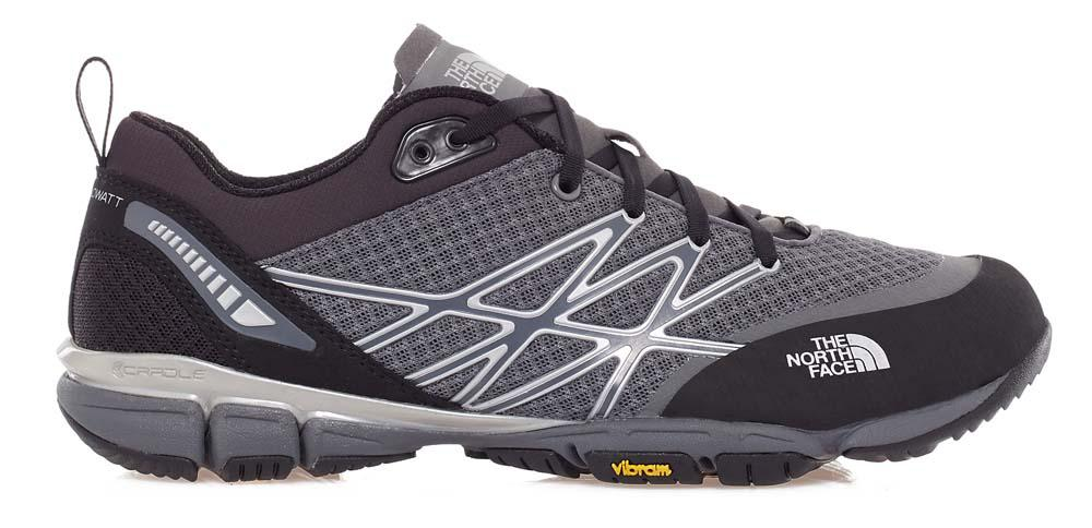 The north face Ultra Kilowatt