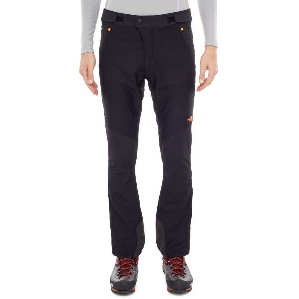 ... The north face Never Stop Touring Pants Short ... c33e617c81a5