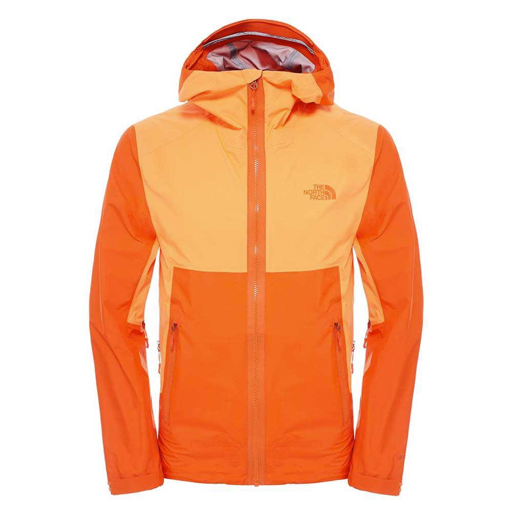 The north face Cross Hype
