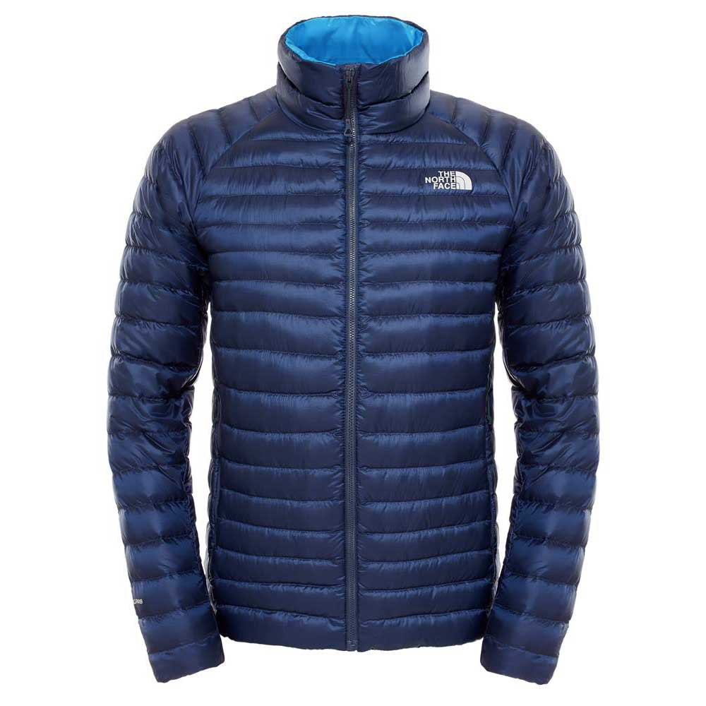 The north face Quince Pro