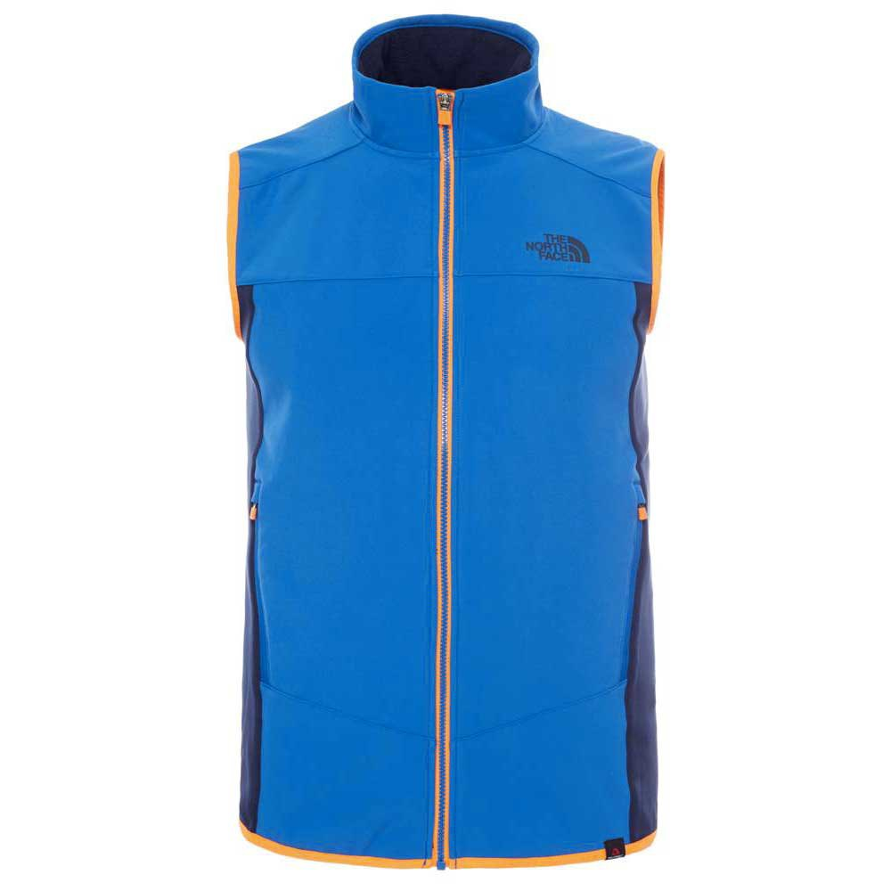 The north face Stretch The Trail Vest