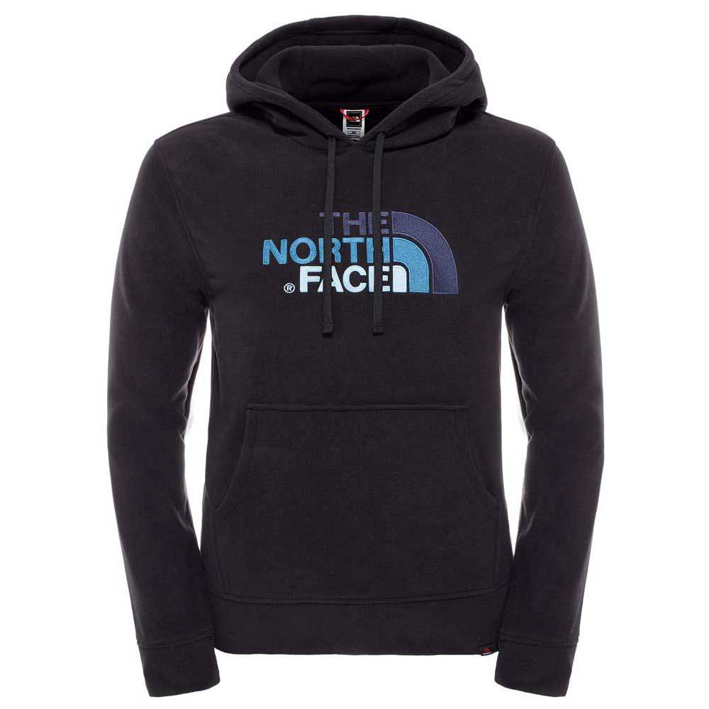 The north face 100 Embro Drew Peak Pullover Hoodie