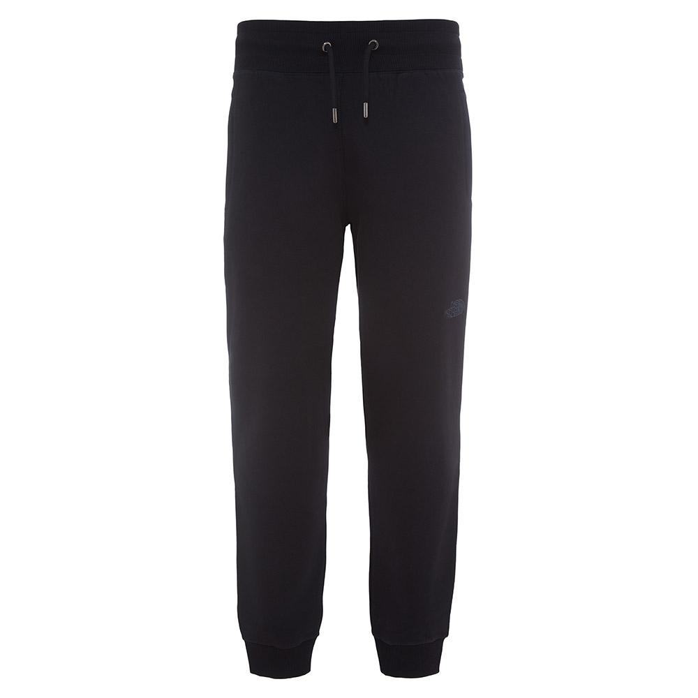 The north face Nse Pants Regular