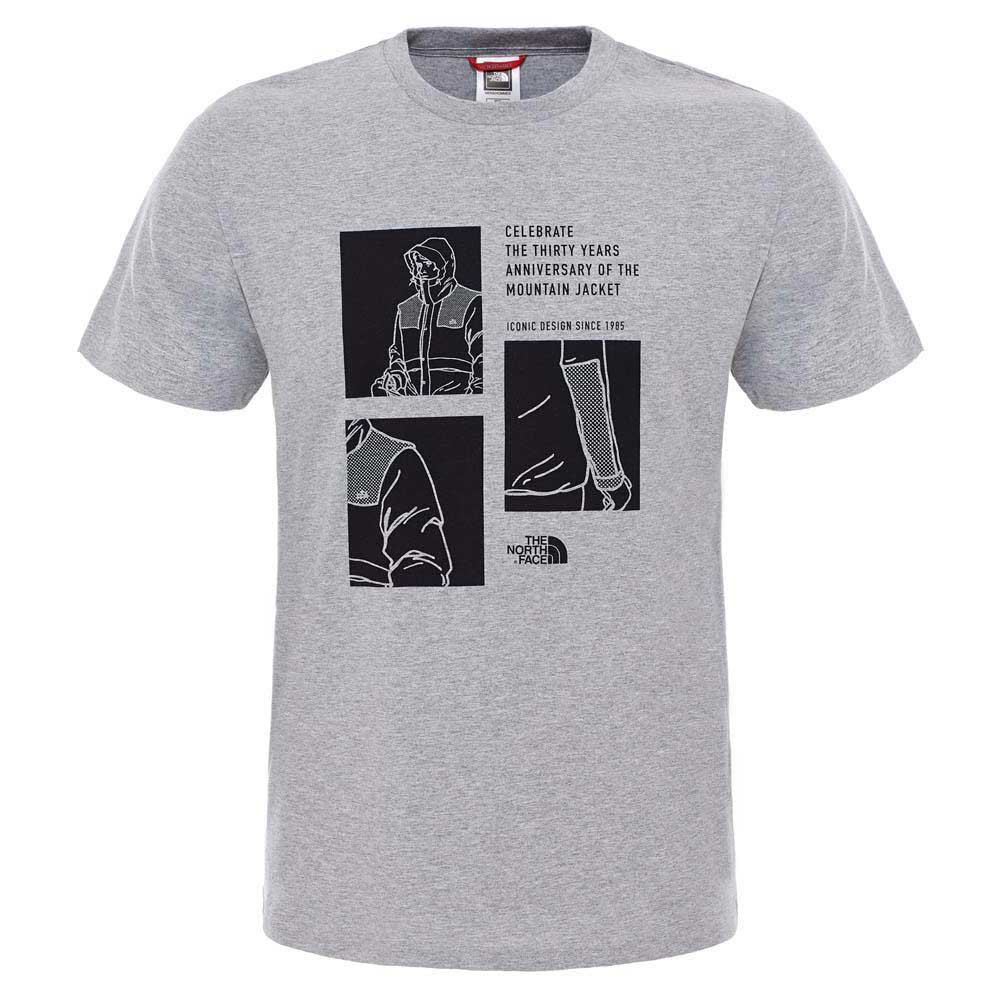The north face Celebration Tee