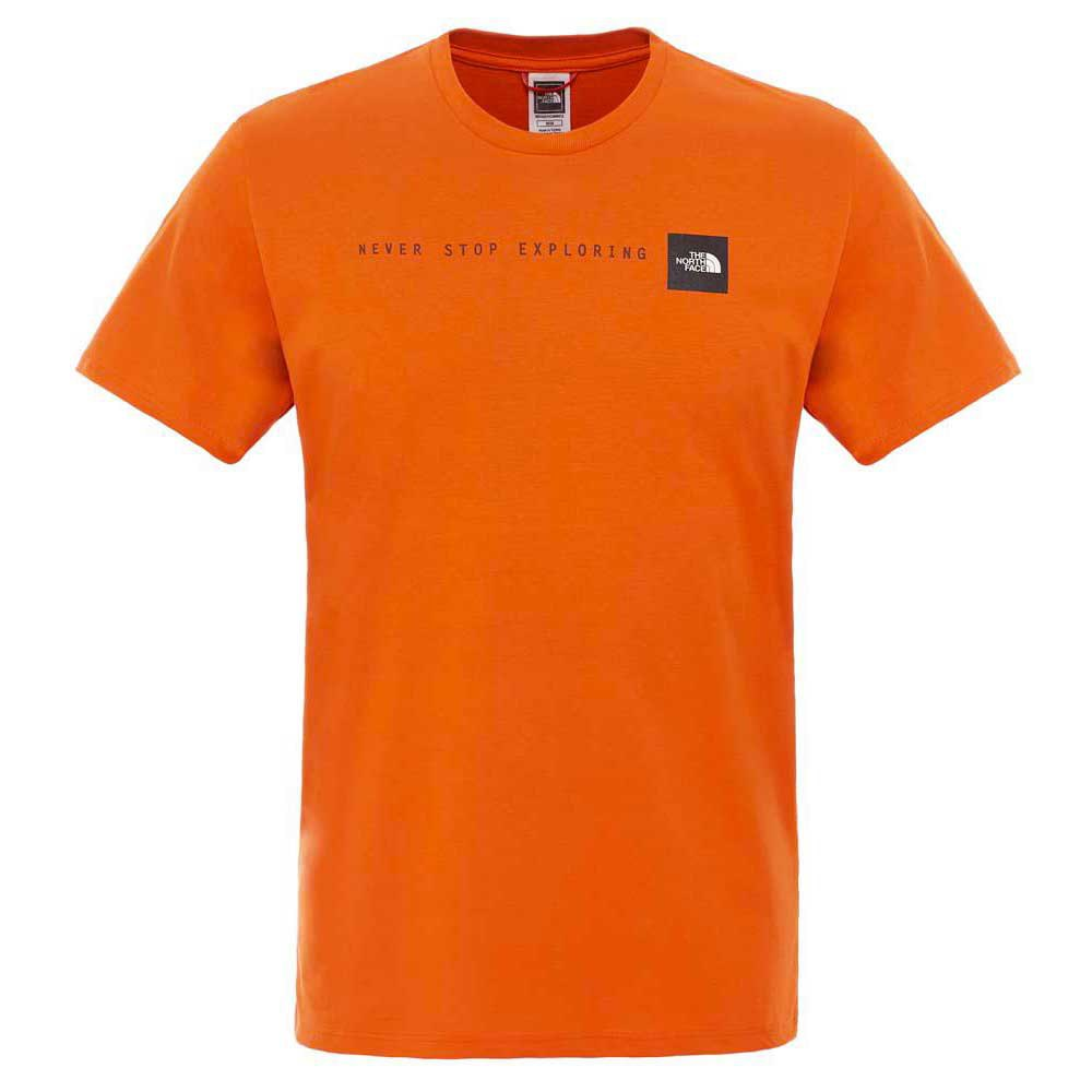 The north face S/S Nse Tee