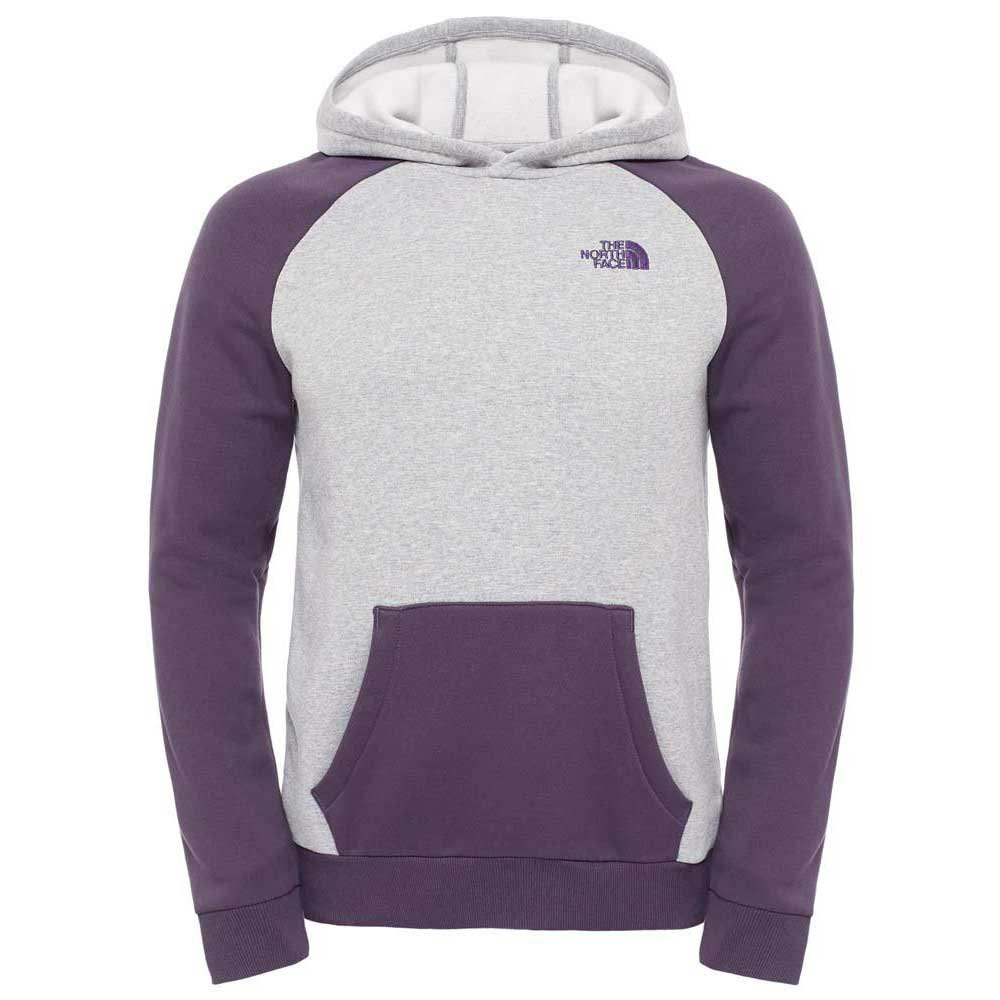 9cff819b9 50% off men north face pullover hoodie 940a0 4d52f
